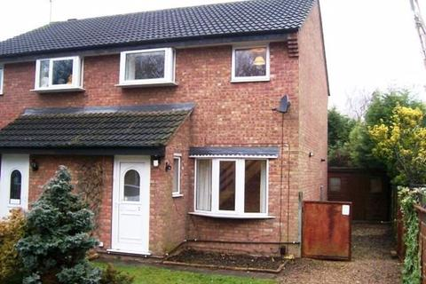 3 bedroom house to rent - Lindholme Road, Lincoln