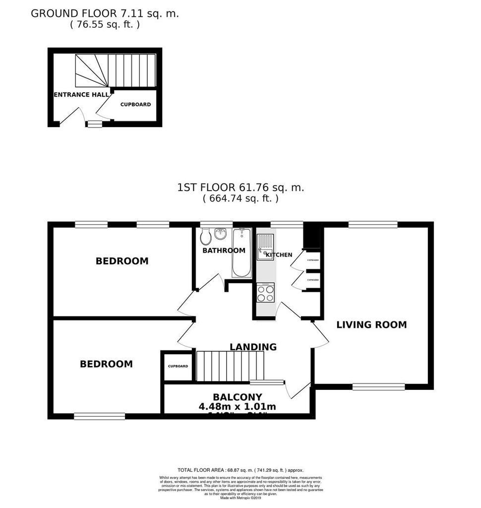 Floorplan: 60leyparkroad High.jpg