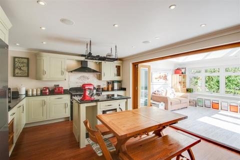 5 bedroom house for sale - Derby Hill Crescent, Forest Hill, London