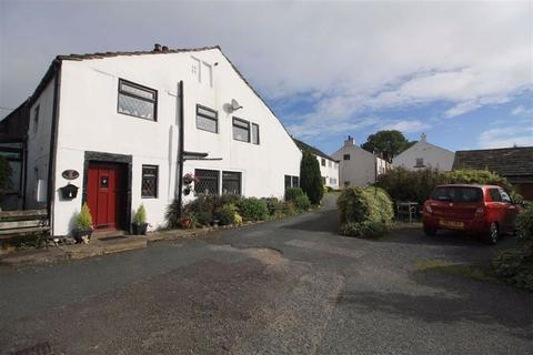 3 bedroom cottage for sale - Blakestones, Slaithwaite, Huddersfield