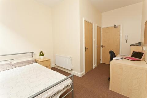 1 bedroom house share to rent - Guildhall Lane, Leicester