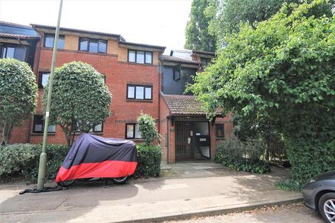 1 bedroom flat to rent - Pavilion Way, Edgware