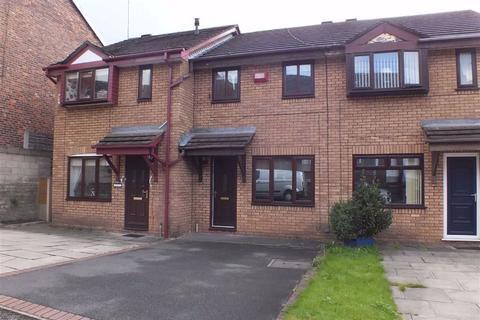 2 bedroom mews to rent - West Street, Stalybridge
