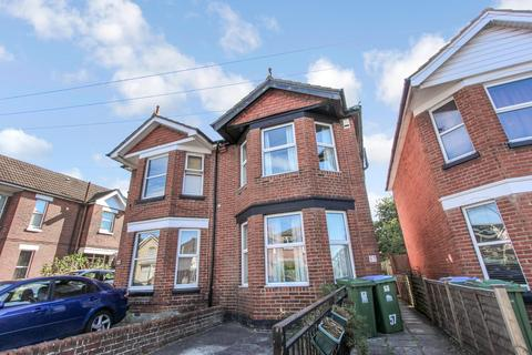3 bedroom semi-detached house for sale - Anglesea Road, Southampton, SO15