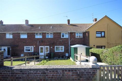 3 bedroom terraced house for sale - Radipole Lane, Weymouth, Dorset
