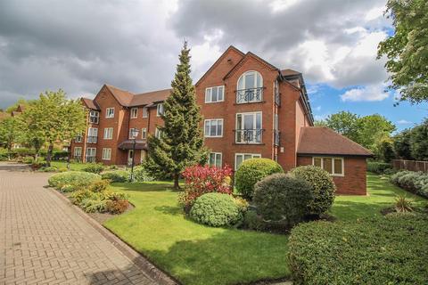2 bedroom ground floor flat to rent - Greystoke Park, Newcastle Upon Tyne