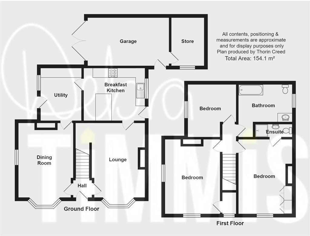 Floorplan: Fern Villa FP.jpg