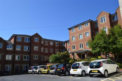 1 bedroom retirement property for sale - Maxime Court, Swansea, SA2