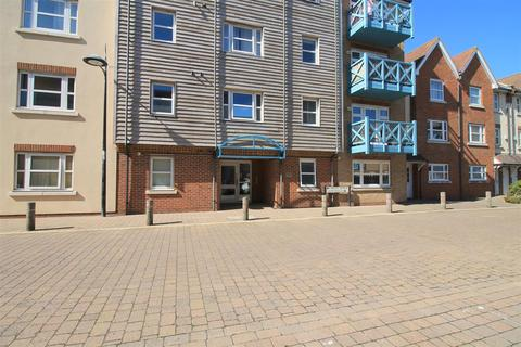 2 bedroom apartment to rent - Broad Reach Mews, Shoreham-By-Sea