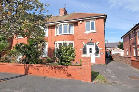 4 bedroom semi-detached house for sale - The Boulevard, Lytham St Annes