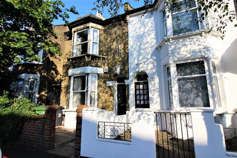 1 bedroom flat for sale - Murchison Road, London