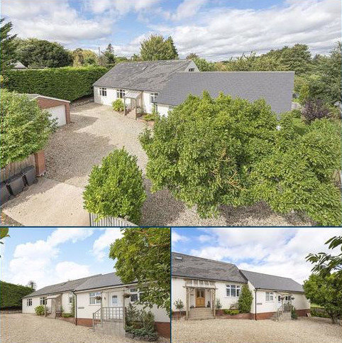 6 bedroom detached house for sale - Clyst St Mary, Exeter, Devon, EX5