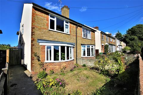 3 bedroom semi-detached house for sale - Walnut Tree Avenue, Maidstone