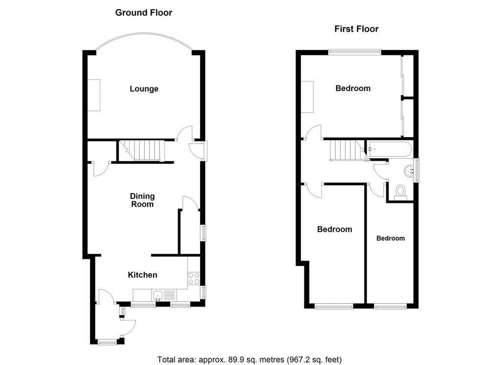 Floorplan: Floorplan10 Walnut.png