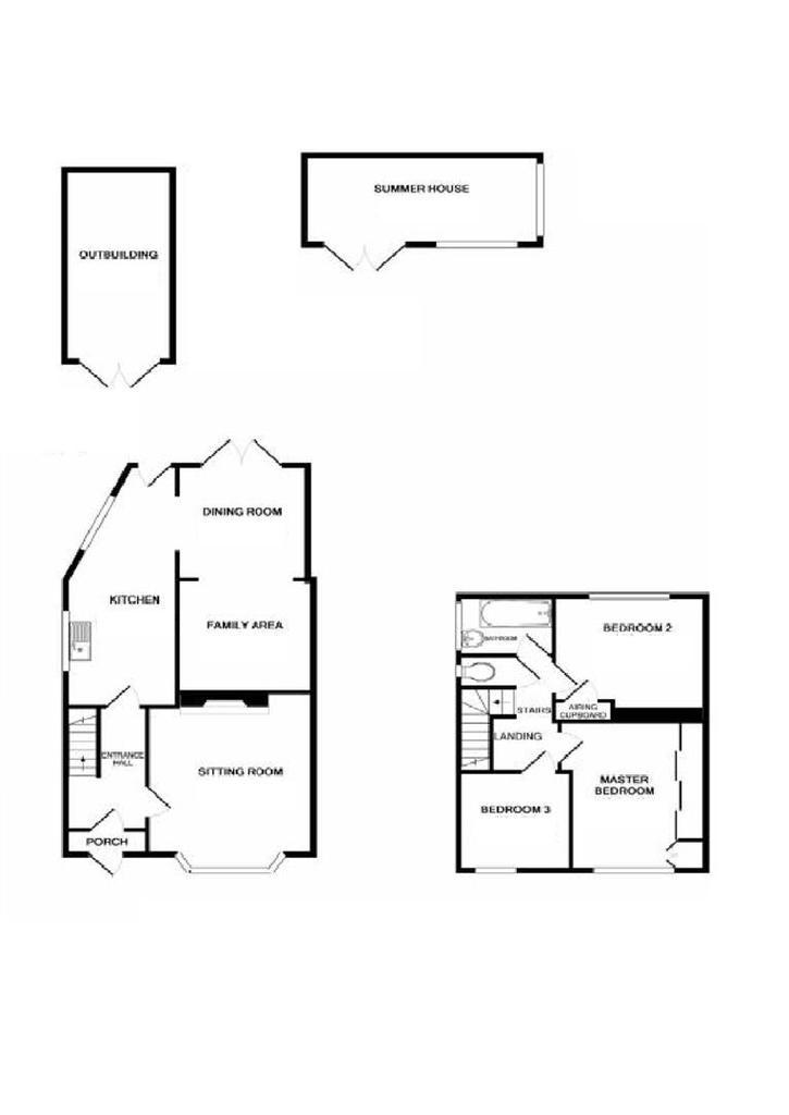 Floorplan: 8 wolfe.png