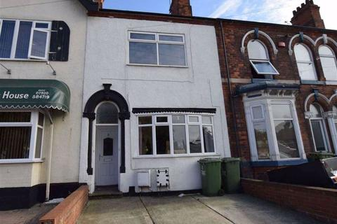 4 bedroom flat for sale - Clee Road, Cleethorpes, North East Lincolnshire