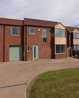 Stupendous Houses For Sale In Lincolnshire Property Houses To Buy Home Interior And Landscaping Eliaenasavecom