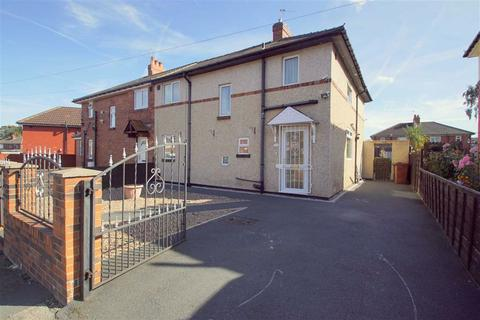 3 bedroom semi-detached house for sale - St. Alban Crescent, LS9
