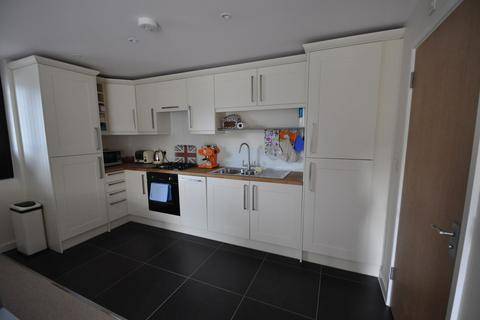 1 bedroom terraced house to rent - Writtle Road, Chelmsford, Chelmsford, CM1