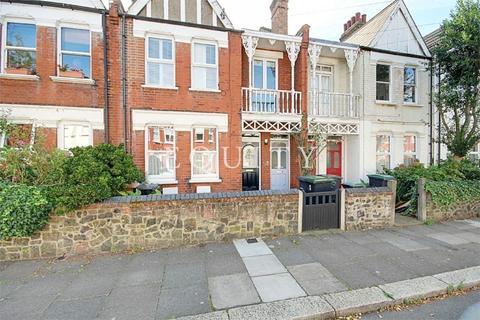 2 bedroom maisonette for sale - Sirdar Road, LONDON, N22