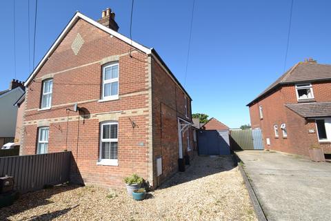 2 bedroom semi-detached house for sale - Corfe Mullen