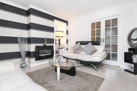 1 bedroom end of terrace house for sale - 26 Niddrie Mill Terrace, Edinburgh EH15 3HF