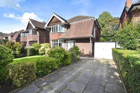 3 bedroom detached house for sale - Eastway, Sale
