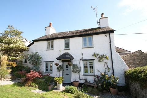 2 bedroom cottage for sale - Fore Street, Yealmpton, Plymouth