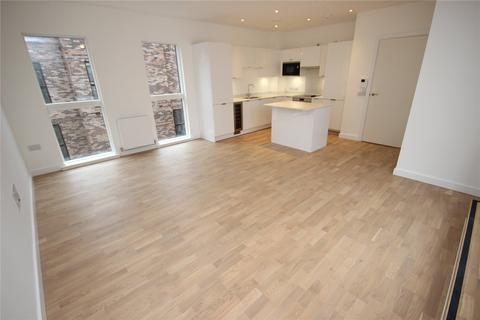 3 bedroom house to rent - Lockgate Mews, Manchester, Greater Manchester, M4