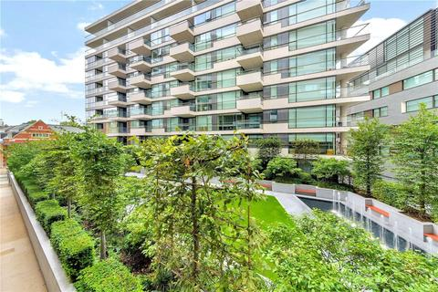 2 bedroom flat for sale - One Tower Bridge, Duchess Walk, London, Greater London, SE1