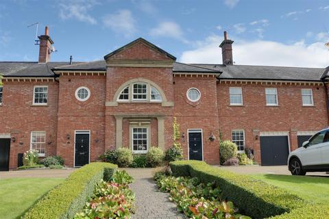4 bedroom character property for sale - Lawton Hall Drive, Church Lawton