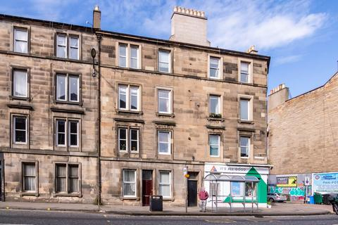 2 bedroom flat for sale - Easter Road , Easter Road, Edinburgh, EH7