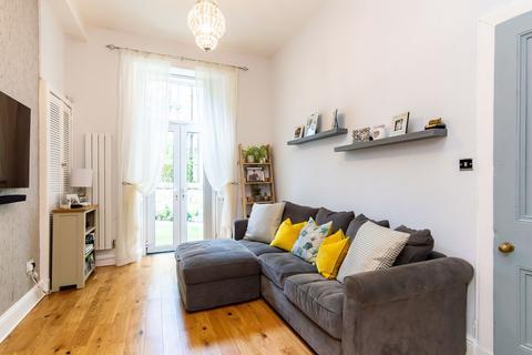 2 bedroom flat for sale - Easter Road , Easter Road, Edinburgh, EH7
