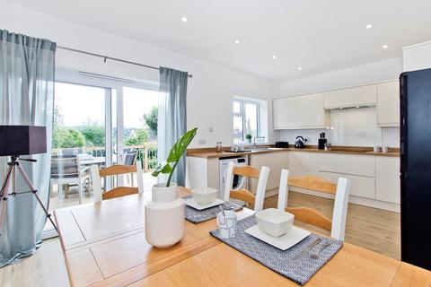 4 bedroom detached house for sale - Gordon Road, Tunbridge Wells, TN4