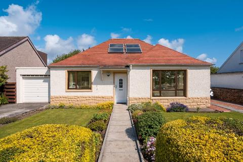 6 bedroom detached house for sale - Glasgow Road, Corstorphine, Edinburgh, eh12 8ls