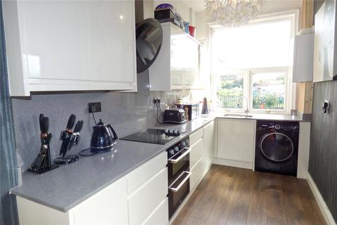 2 bedroom terraced house for sale - Boarshaw Road, Middleton, Manchester, M24
