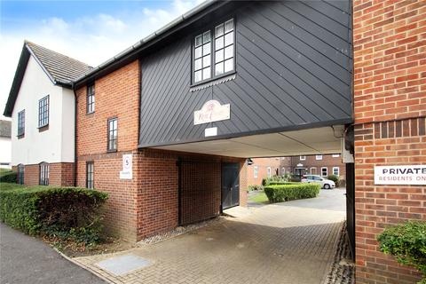 1 bedroom apartment for sale - Gloucester Road, Littlehampton, West Sussex