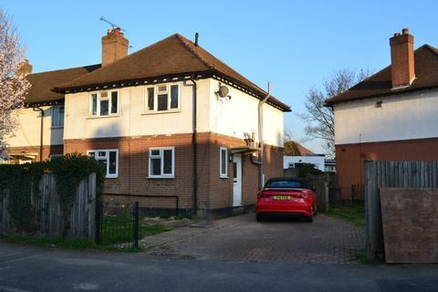 House share to rent - North Road, West Drayton, UB7
