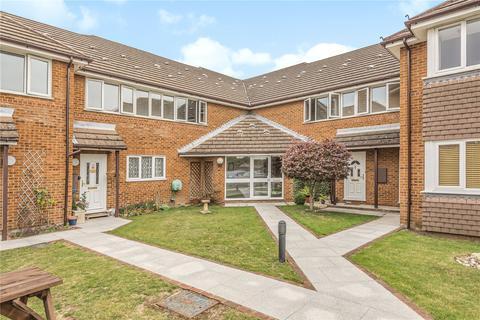 1 bedroom apartment for sale - Conway Court, Pinstone Way, Gerrards Cross, Buckinghamshire, SL9