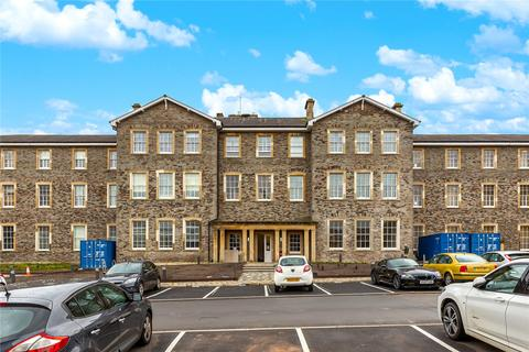 1 bedroom apartment for sale - Loft House, College Road, Ashley Down, Bristol, BS7