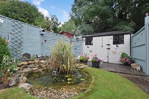 2 bedroom ground floor maisonette for sale - Roseholme, Maidstone, Kent