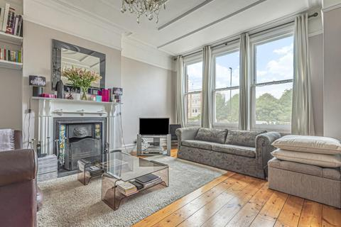 1 bedroom flat for sale - Valley Road, Streatham