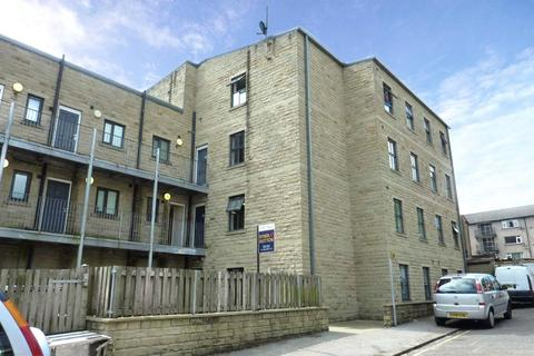 1 bedroom apartment to rent - The Abode, Sunderland Street, Halifax, West Yorkshire, HX1