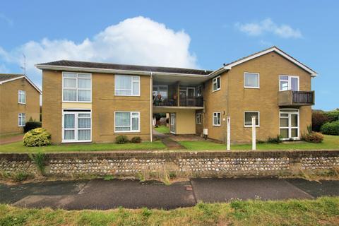 1 bedroom flat to rent - Greentrees, Cokeham Lane, BN15
