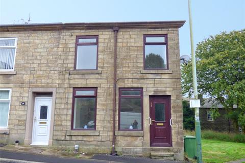 2 bedroom semi-detached house for sale - Market Street, Shawforth, Rochdale, Lancashire, OL12
