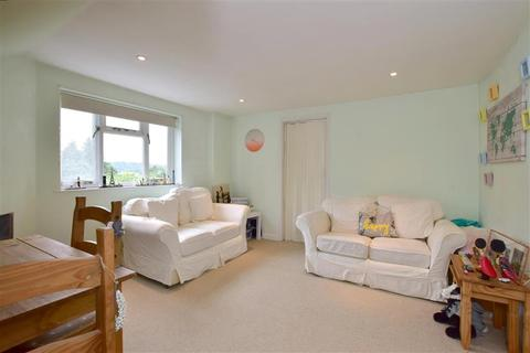 1 bedroom flat for sale - St. Martin, Ashurst, Tunbridge Wells, East Sussex
