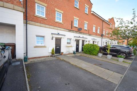 1 bedroom apartment for sale - Bulkeley Road, Cheadle