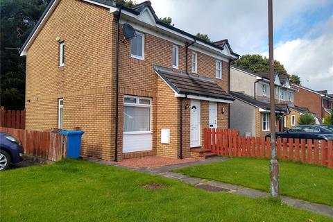 2 bedroom semi-detached house to rent - 50 Primrose Place, Livingston, West Lothian, EH54