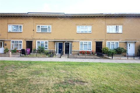 2 bedroom terraced house for sale - Ernest Street, London, E1