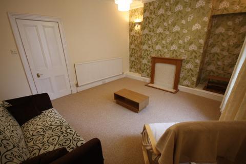 1 bedroom flat - Ashvale Place, City Centre, Aberdeen, AB10 6PX